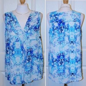APT. 9 NEW with tags Sleeveless Blouse